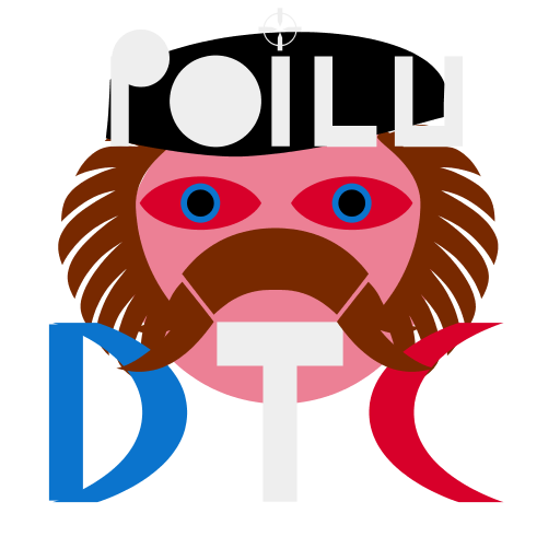 PoiluDTC.png